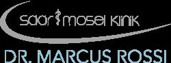 Saar Mosel Klinik - Plastische und Ästhetische Chirurgie