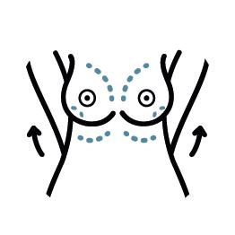 icon-brust-bruststraffung