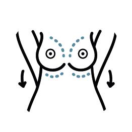 icon-brust-brustverkleinerung