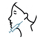 icon-gesicht-botoxbehandlung