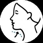 icon-gesicht-fettabsaugung-doppelkin