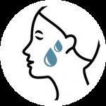 icon-gesicht-hyaluron-behandlung