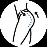icon-koerper-hueft-und-po-straffung